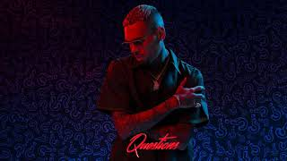Chris Brown new song -QUESTIONS.mp3