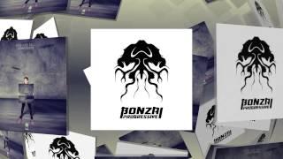 Rise And Fall - Immersion - Audio Noir Hypnotiks (Bonzai Progressive)