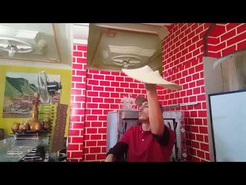 اجمل-طريقة-لتحضير-البيتزا-مع-bella-roma