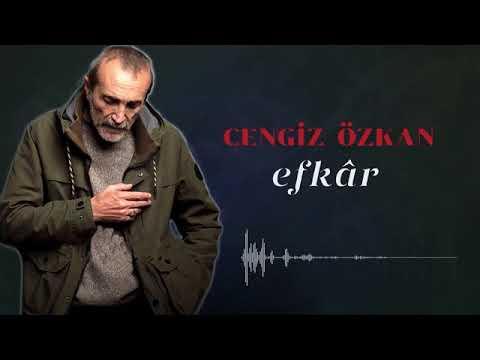 Cengiz Ozkan Efkar ( Gönül Dağı Dizi Şarkısı  2021)