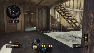 Call of Duty®: Black Ops 4_20181128213510