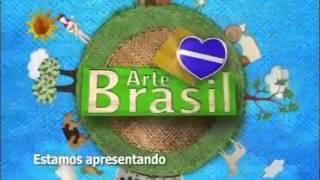Agenda em Cartonagem por Érika Martins