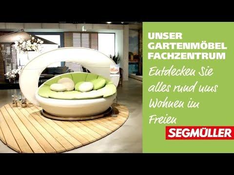 segm ller angebote deals juni 2018. Black Bedroom Furniture Sets. Home Design Ideas