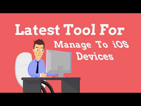 itools download for windows 10 32 bit