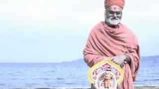 Dikhala didar pyara(qwali) Qawwali