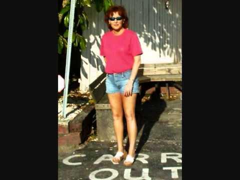 In Loving Memory Of Joanne (Mom)