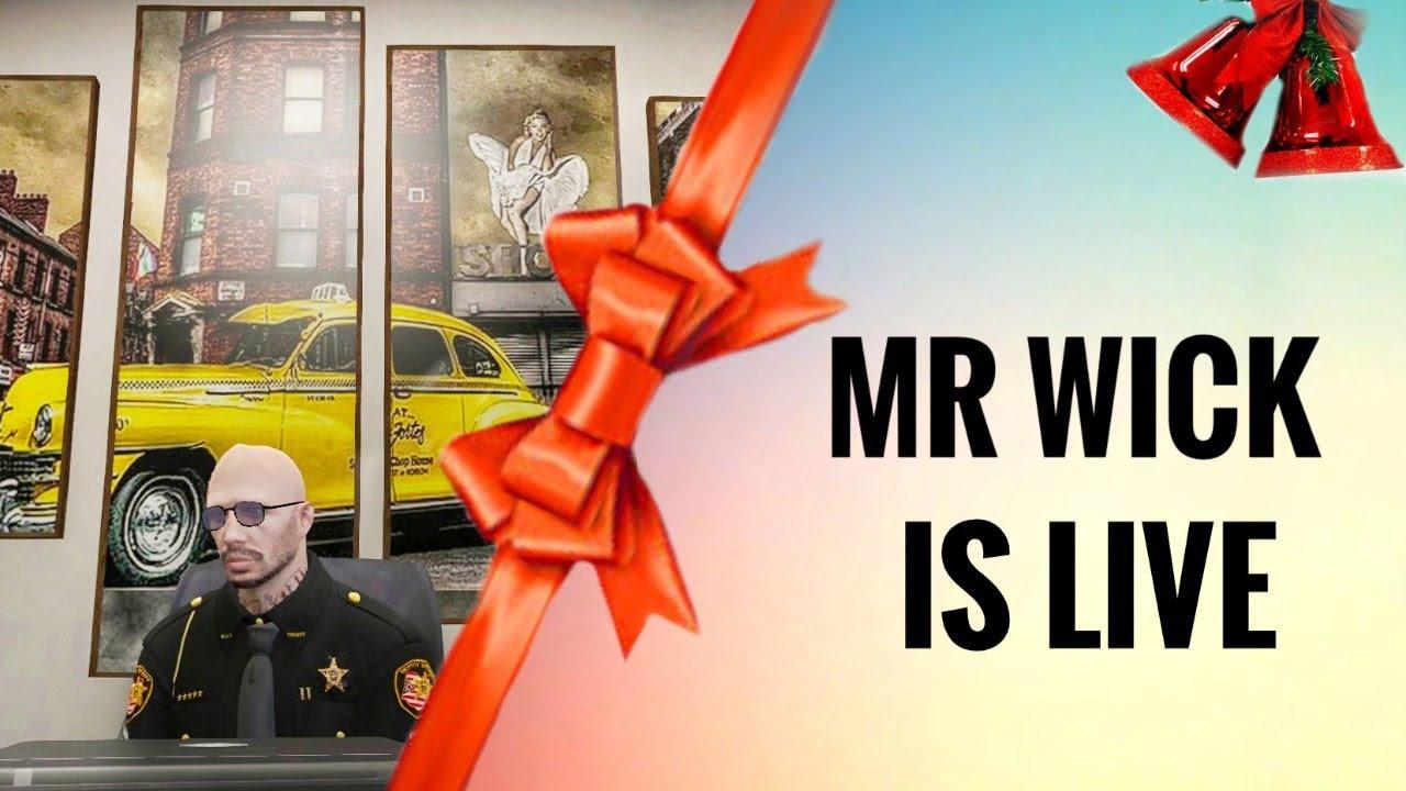 Download DGP WICK    MRP    RnB SCRIMS   MrWick    MRP   SOT     ROAD TO 5K #PEWERR    LOOT PORETTE