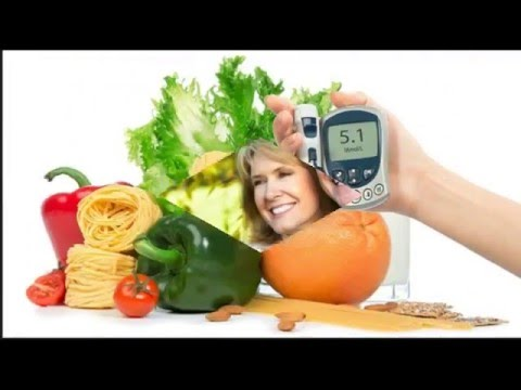Control Manage and Get Rid Of Diabetes  Naturally   Diabetes Destroyer holistic health system