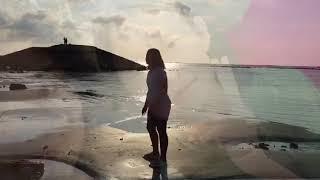Bali Adventure - A Cakue Film Production