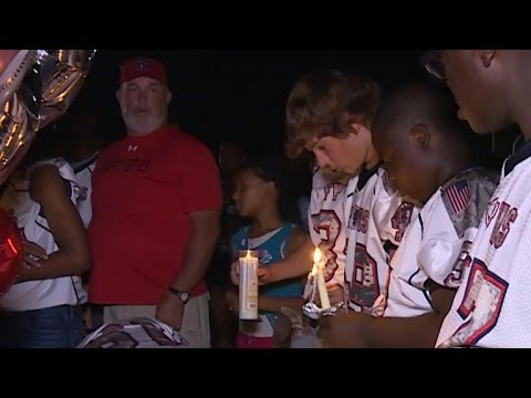 7th high school football player dies as new guidelines offered