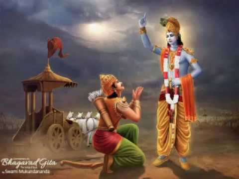bhagavad gita by ghantasala free download