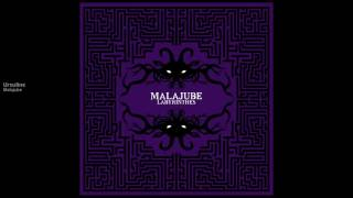 Malajube - Ursuline [Version officielle]