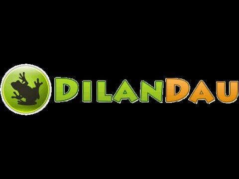 Dilandau - Télécharge Des MP3 Gratuitement facilement et sans logiciel ! EXCLU