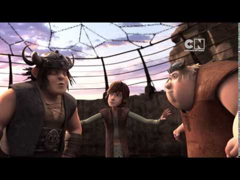 dreamworks dragons season 5 download
