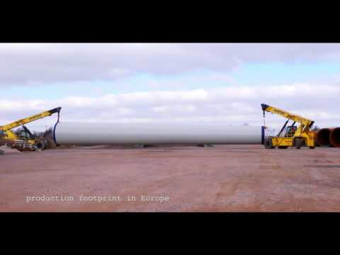 Titan Wind Energy