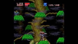 (TAS) Xardion Part 3 Hollowsphere Jungle
