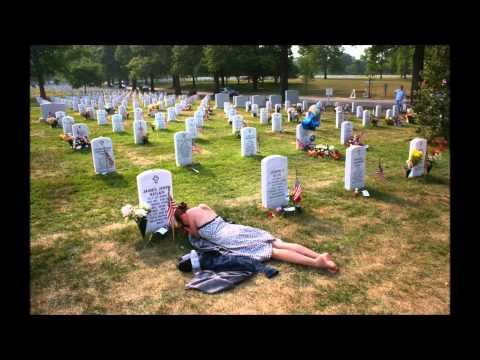 Some Gave All-Military's Fallen Tribute