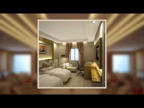 Asana Nevada Ketapang, Inspired by Aerowisata Hotels & Resort