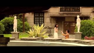 《打噴嚏》(A choo) 電影預告 trailer (陸片名:我的情敵是超人) 九把刀 柴智屏監製  柯震東 林依晨 張曉龍主演