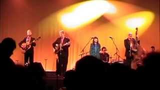 The Seekers - Someday One Day - live, 1999: HQ Stereo sound