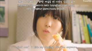 Video Park Bo Young - Boiling Youth FMV (Boiling Youth OST) [ENGSUB + Romanization + Hangul] download MP3, 3GP, MP4, WEBM, AVI, FLV Mei 2018