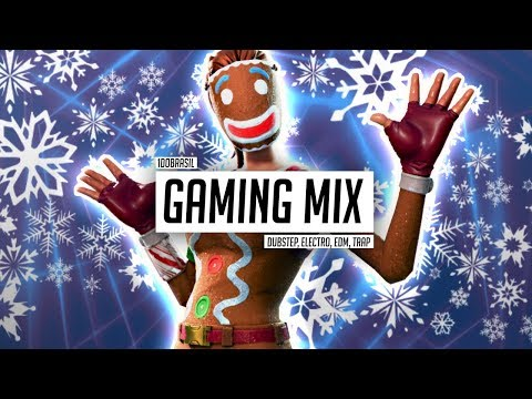 Best Music Mix 2019 | ♫ 1H Gaming Music ♫ | Dubstep, Electro House, EDM, Trap #18