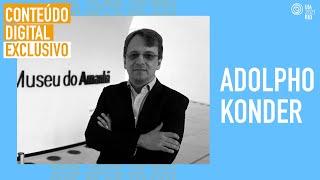 UIA2021RIO - Adolpho Konder