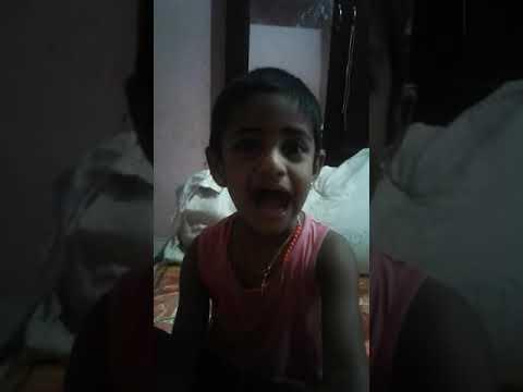 National anthem by Safaniya