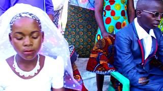 Download Video Jilema Hodi Harusi Ya Mzee Sabini Mbasha Studio (official video) MP3 3GP MP4
