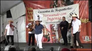"GRUPO DE PANAMA. CON "" TORRENTE GALLINO PICAO PICAO PICAO DE PANAMA """