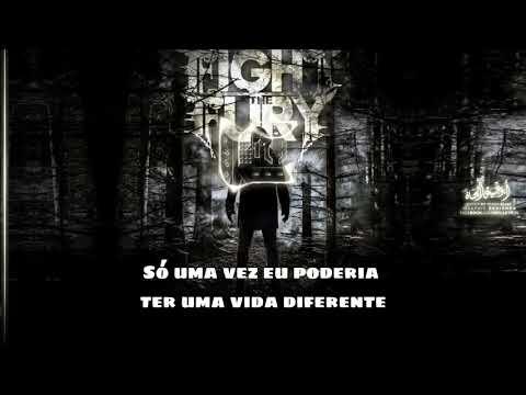 Fight The Fury - My Demons [Legendado]