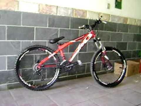oakley bicicleta