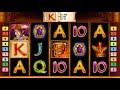 Book of Ra 10 jocuri gratis