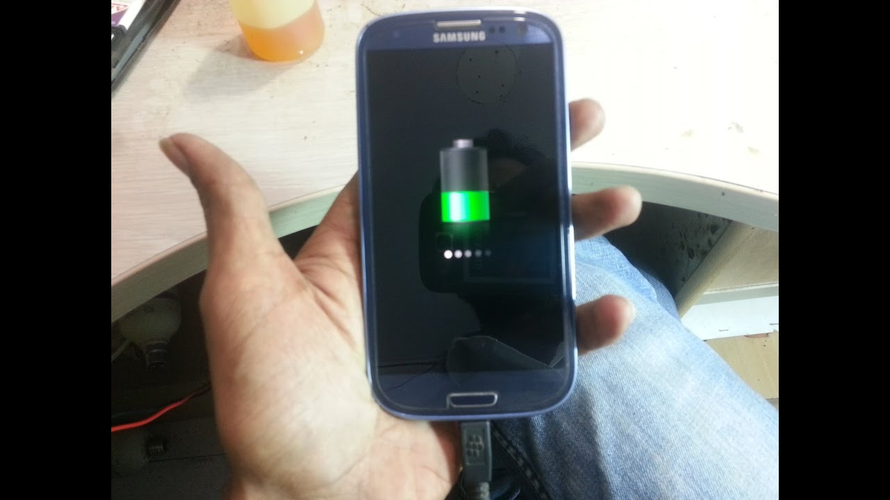 Samsung S3 Charging Solution Neo Gt I9300i Galaxy S Circuit Diagram Problem Solutionin Hindi