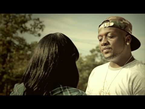 """Ejay Anthony - """"Freaky Pictures"""" (OFFICIAL VIDEO)"""