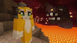 Minecraft Xbox - Lab 115 - Blue Pickles {1}