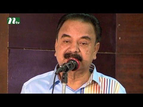 Bangladesh BNP leader Goyeshwar Chandra Roy accuses the government is not paying heed