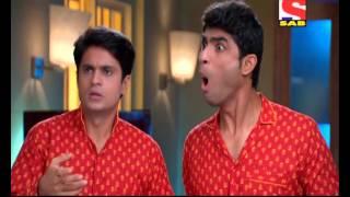 Badi Door Se Aaye Hain - Episode 76 - 22nd September 2014