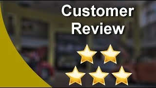Berge Volkswagen MesaExceptional5 Star Review by Priscilla Dykstra