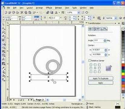 Mini Clock Scroll Saw Pattern - cnc world