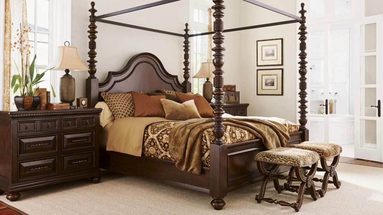 Furniture Appliances In Poplar Bluff Farmington And Sikeston Mo