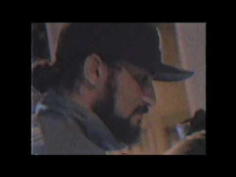 El Castro - شكونك / Outro