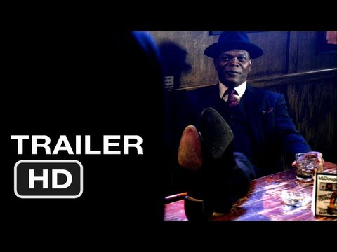 Doll Murder Spree Movie Hd Trailer