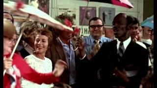 Francis Lai - Un Homme Qui Me Plait (1969)