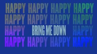 Песня happy гадкий я