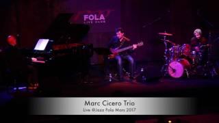 Baixar Marc Cicero Trio