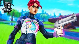 🔴 EU HOSTING CUSTOM MATCHMAKING GAMES SOLO I CODE: proaki I FORTNITE LIVE I GIVEAWAY RAFFLE TODAY