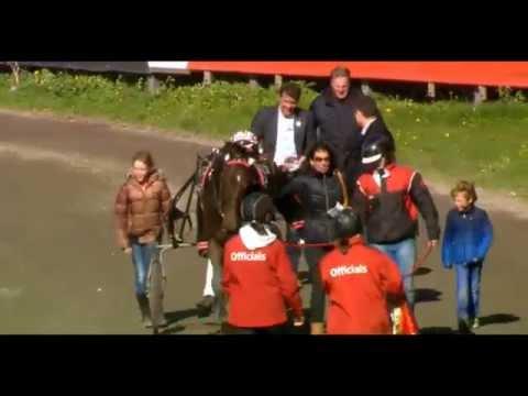 Copenhagen Cup 2015_Robert Bi (IT) 1:10,0_New World Record_Robin Bakker
