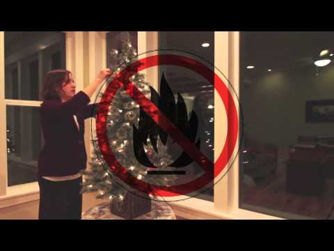 Holiday Safety   StJohns