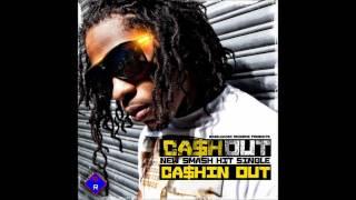 Ridin Around Wit Dat Nina - Cashin Out by Drey Stylez